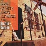 2 Cd Importado Tony Macalpine Richie Kotzen