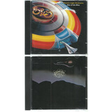 2 Cds Electric Light Orchestra Elo   2 Ii   Out Of The Blue