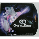 2 Cds Gabriel Diniz
