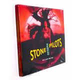 2 Cds Stone Temple Pilots Core 2017 Deluxe Edition Lacrado