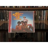 2cd Jackson Five   Anthology    Importado Usado