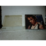 2cds   Dvd Jeff Buckley  grace De Luxe Edition  Raridade Usa