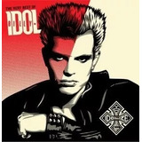 2cds  Billy Idol The Very Best Of Billy Idol Original  S1 Z