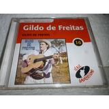 2cds Gildo De Freitas Gildo De Freitas 16 E Vol 19 Figuei Br