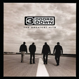 3 Doors Down   The Greatest Hits   Icon