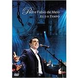 3 Dvds Padre Fábio De Melo   Original Novo Lacrado