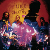 3046 Cd Alice In Chains   Mtv Unplugged