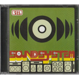 311   Cd Soundsystem   1999