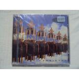 311-311 Cd Banda 311 Transitor Album De 1997 Lacrado