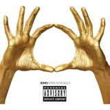 3oh3-3oh3 Cd 3oh3 Streets Of Gold