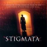 4934 Cd Trilha Sonora   Stigmata   David Bowie   Remy Zero