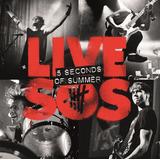 5 Seconds Of Summer   Live Sos
