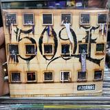 509 E   Classicos Coletanea 20 Anos Cd Rap Nacional Original