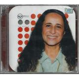 785 Mcd  2001 Cd  Maria Bethânia  100 Anos De Música  Duplo