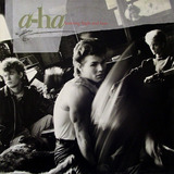 A ha ¿hunting High And Low   Cd Pop