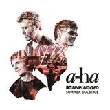 A ha Unplugged Summer Solstice   Cd Rock