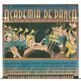 Academia De Dança orquestra Tabajara De Severino Araujo