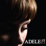 Adele 19   Cd Pop