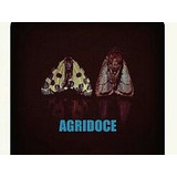 Agridoce Cd