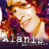 Alanis Morissette So called Chaos   Cd Rock