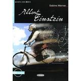 Albert Einstein   Lesen Und Üben   Buch Und Cd Audio   Cide