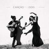 Alex Maia E Carol Andrade   Canção Para Dois