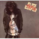 Alice Cooper   Trash Lacrado