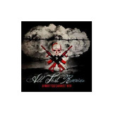All That Remains A War You Cannot Win Cd Novo