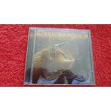 Allen Lande Cd The Showdown Russel Metal Avantasia Jorn