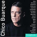 Almir Guineto Zeca Pagodinho Os Cariocas Cd Chico Songbook 4