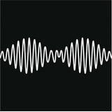 Am Arctic Monkeys Cd   Frete 8 Reais Para Todo O Brasil