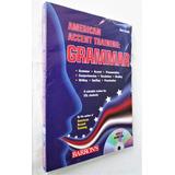 American Accent Training   Grammar   Com 2 Cds   Ann Cook