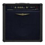Amplificador O'neal Ocb 600 200w Preto 120v/220v
