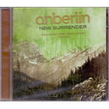Anberlin 2008 New Surrender Lp Feel Good Drag
