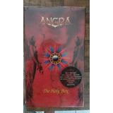 Angra  Holy Box