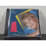 Anne Murray   A Little Good News   Cd Imp Country Av8