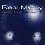 Another Night Real Mccoy
