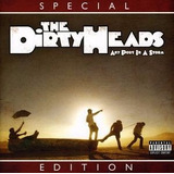 Any Port In The Storm Dirty Heads Import