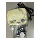 Aparelho Hai Hua Cd 9 Eletro Estimulador 110 V
