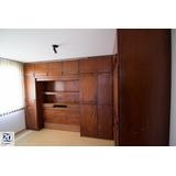 Apartamento Para Alugar - 01031.001