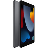 Apple iPad 10.2 64gb Wi-fi 9ª Ger 2021 Lançamento Envio Já