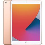 Apple iPad 8ª Geração 10.2'' 32gb Versão 2020+ Nota Fiscal