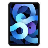 Apple iPad Air De 10.9 Wi-fi 64gb Azul-céu (4ª Geração)