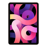 Apple iPad Air De 10.9 Wi-fi 64gb Ouro Rosa (4ª Geração)