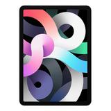 Apple iPad Air De 10.9 Wi-fi + Cellular 256gb Prateado (4ª Geração)