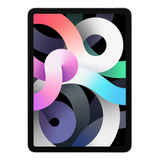Apple iPad Air De 10.9 Wi-fi + Cellular 64gb Prateado (4ª Geração)