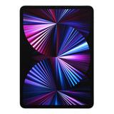 Apple iPad Pro De 11 Wi-fi 256gb (3ª Geração) - Prateado