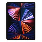 Apple iPad Pro De 12.9 Wi-fi 128gb (5ª Geração) - Cinza-espacial