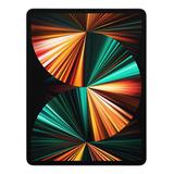 Apple iPad Pro De 12.9 Wi-fi 128gb (5ª Geração) - Prata