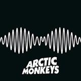 Arctic Monkeys Discografia